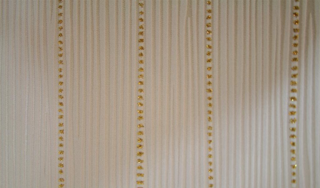 豪美迪壁纸欧式系列-5541255412