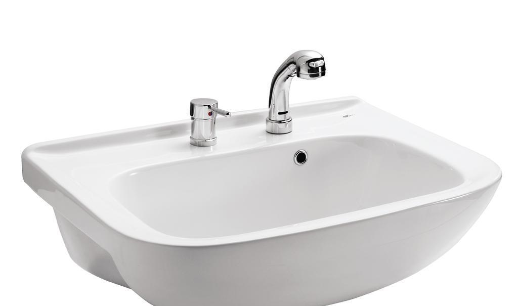 鹰卫浴洗头盆LA-09LA-09