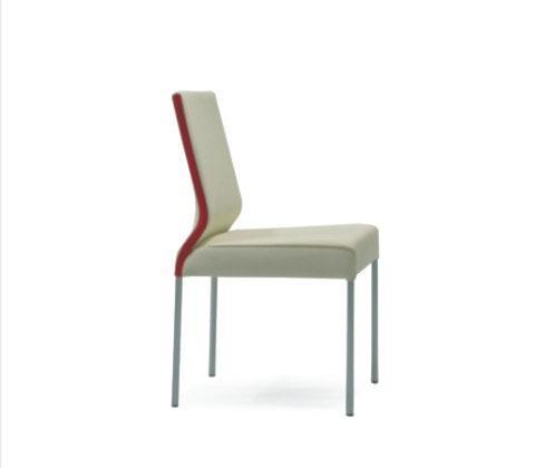 斯帝罗兰餐厅家具餐椅CY8809CY8809
