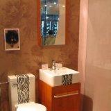 三英浴室柜321-N01