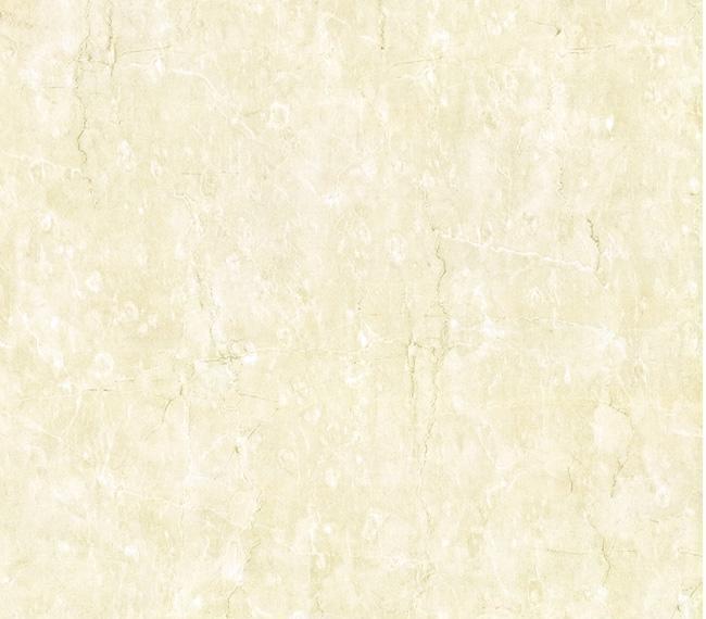 """升华内墙砖""""一米印象""""幽径系列SA34404(300x30SA34404"""