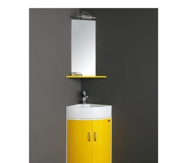 箭牌PVC浴室柜(柜+盆)AP468-APG468AP468-APG468