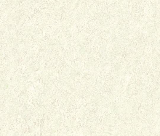 金陶名家金相玉质系列TPK80J326地面砖TPK80J326