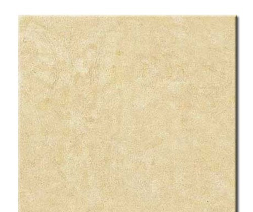 楼兰-静品21系列地砖PD601113(600*600MM)PD601113