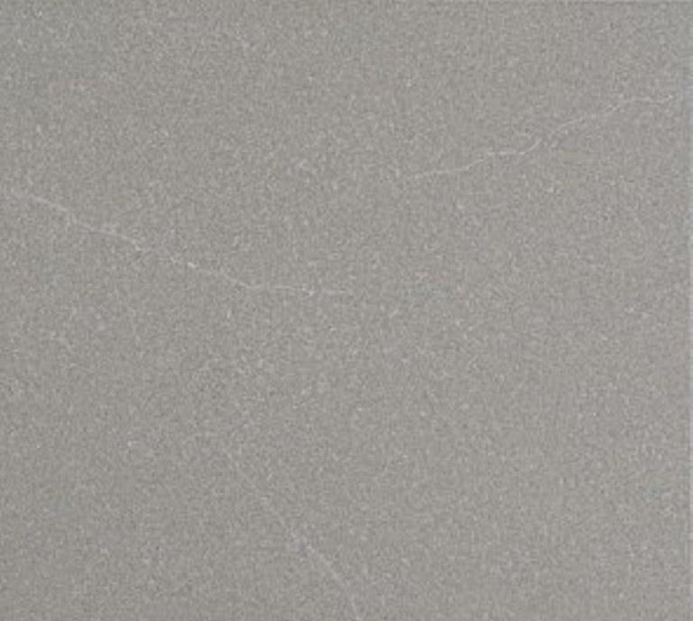马可波罗地面釉面砖- 滚石音乐系列-CI6450CI6450