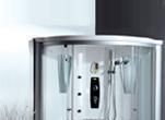 阿波罗电脑蒸气房A-0829A-0829