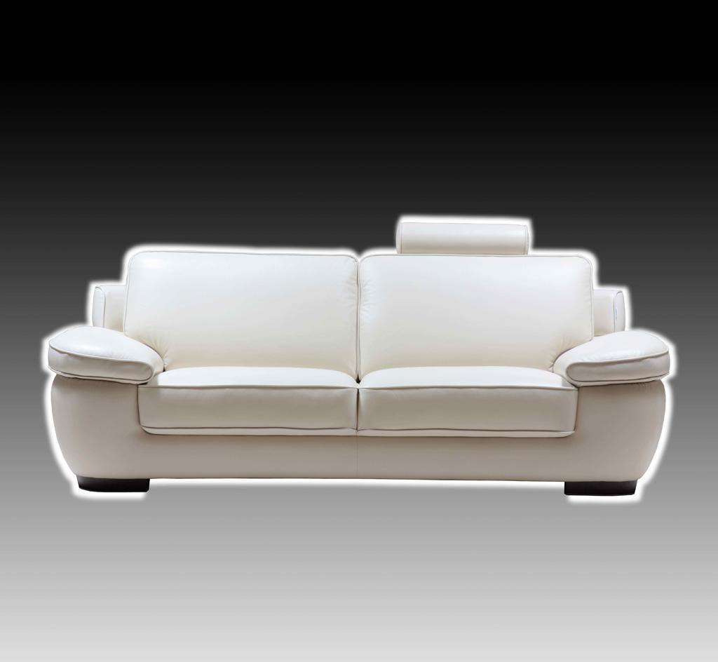 左右沙发左右系列ZY1458ZY1458