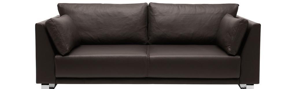 北欧风情Quattro-AH37沙发<br />Quattro-AH37