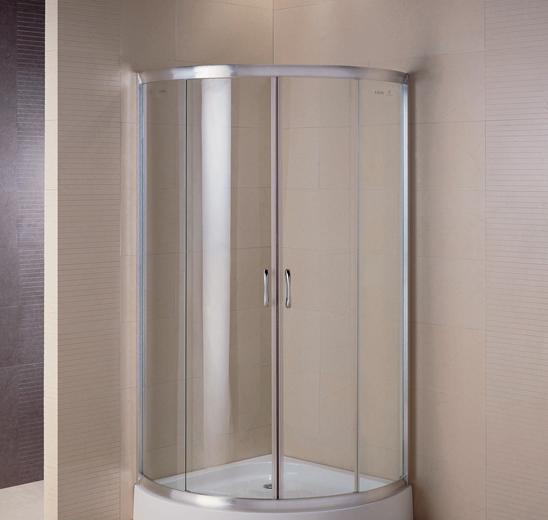 朗斯整体淋浴房穆勒系列C42C42