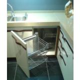 卡丹利厨柜(4)