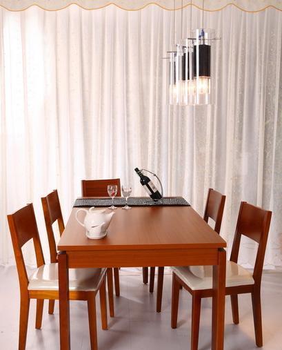 树之语加枫系列CT033餐桌(板面)CT033
