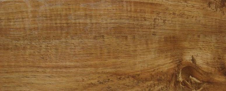 辛巴E0506.F1仿古松木强化复合地板