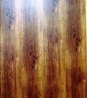 宏耐强化复合地板整拼仿古橡木R513
