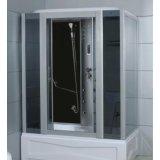 欧罗芭整体淋浴房OLB036