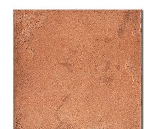 楼兰-莱茵庄园系列-墙砖E102211A(100*100MM)E102211A