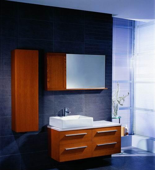 阿波罗浴室柜家私UV系列UV-04UV-04