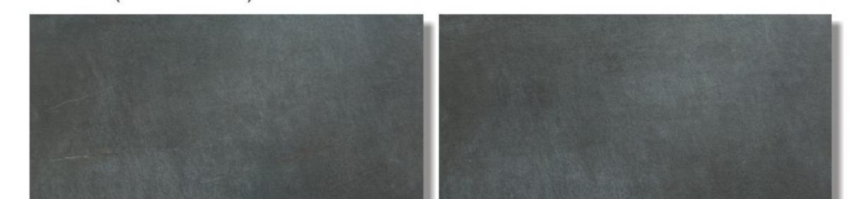 欧典NT402地面釉面砖NT402