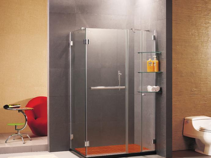 朗斯整体淋浴房天籁系列E42E42