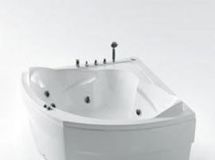 箭牌--双人冲浪按摩浴缸--AC210AC210