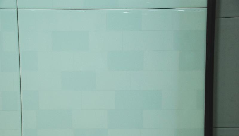 金科瓷砖内墙亮光砖23752375