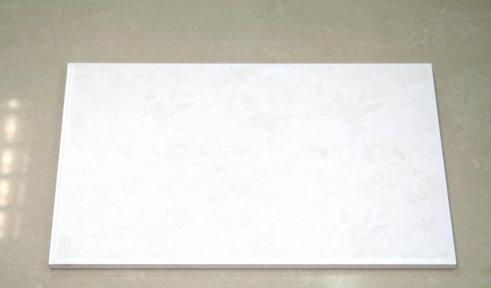 华鹏瓷砖釉面砖完美系列4516