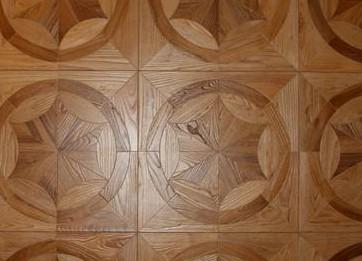 安然踏步p600-53#多层实木复合地板