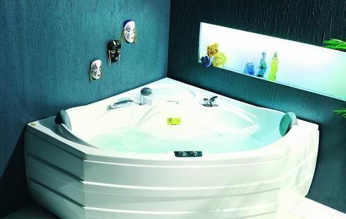 阿波罗浴缸按摩AT系列AT-903AT-903