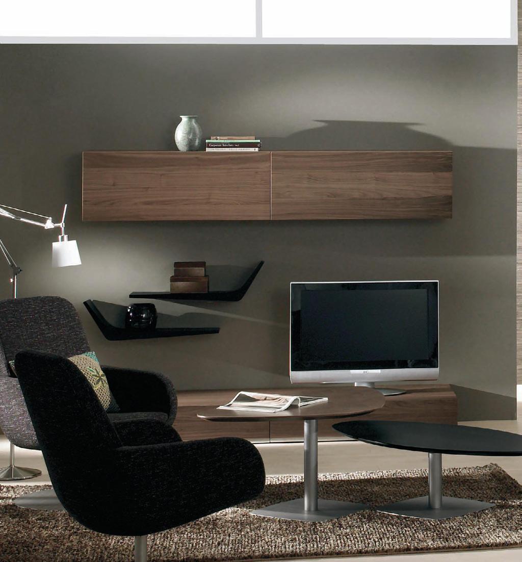 北欧风情Cocoon 椅-760060760060