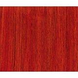 德尔强化复合地板黄金柚木OM-4