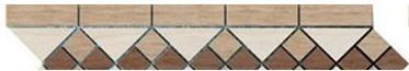 赛德斯邦昆士兰砂岩系列CSS5016Y1内墙釉面砖