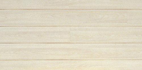 宏耐帝霸系列E3811-行云流水-枫木强化复合地板E3811