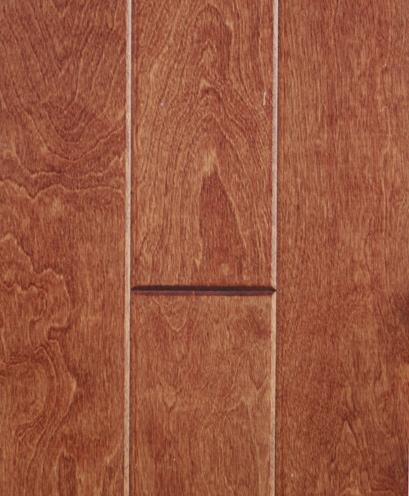 书香门地实木复合地板阿尔福特庄园系列K8015K8015