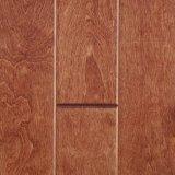 书香门地实木复合地板阿尔福特庄园系列K8015