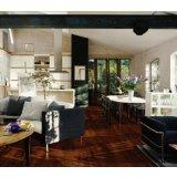 圣象康树三层实木复合地板ks8378福邸橡木