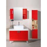 吉事多900方型浴室柜GE-0403-R3NP-HTQ