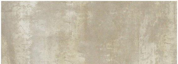 曼联典雅132系列M630132内墙亚光砖M630132