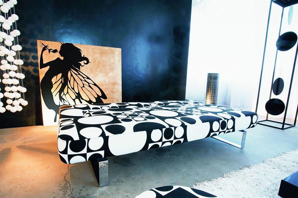 依诺维绅Istyle系列普士两折叠沙发床Istyle系列普士