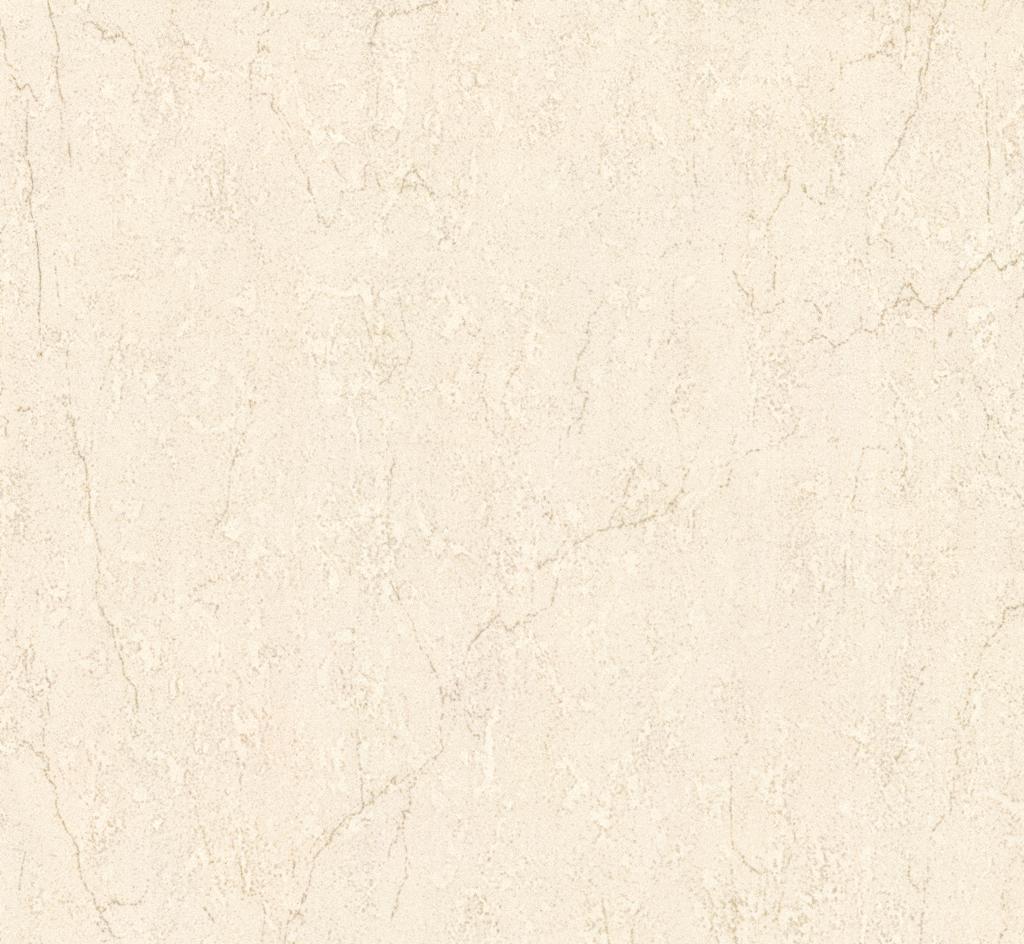 维罗地面抛光砖玉芙蓉系列C+YP004(800×800mmC+YP004