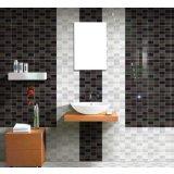 汇亚内墙釉面砖-后现代主义系列HAS30737
