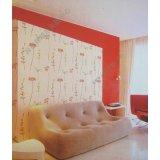 欧雅壁纸墙纸香花系列xh60802