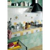 Cotto系列瓷砖厨房03效果图