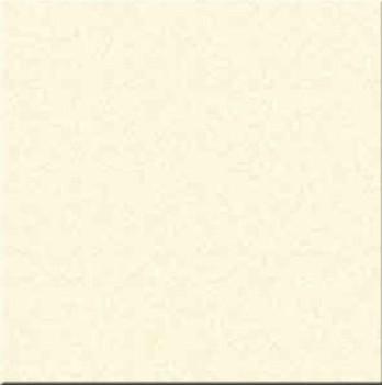 欧神诺-花姿系列-地砖YD531D(300*300mm)YD531D