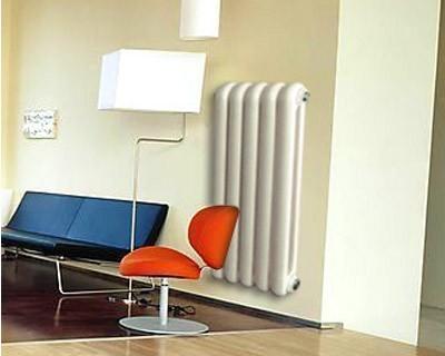 佛罗伦萨埃菲尔系列钢制暖气片/散热器EI-600-1EI-600-1