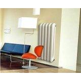 佛罗伦萨埃菲尔系列钢制暖气片/散热器EI-600-1