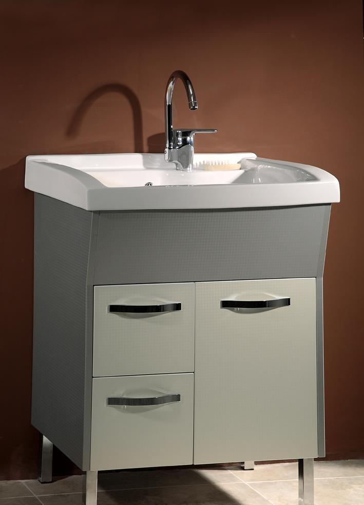 班帝洗衣柜瑞迪系列RX802RX802