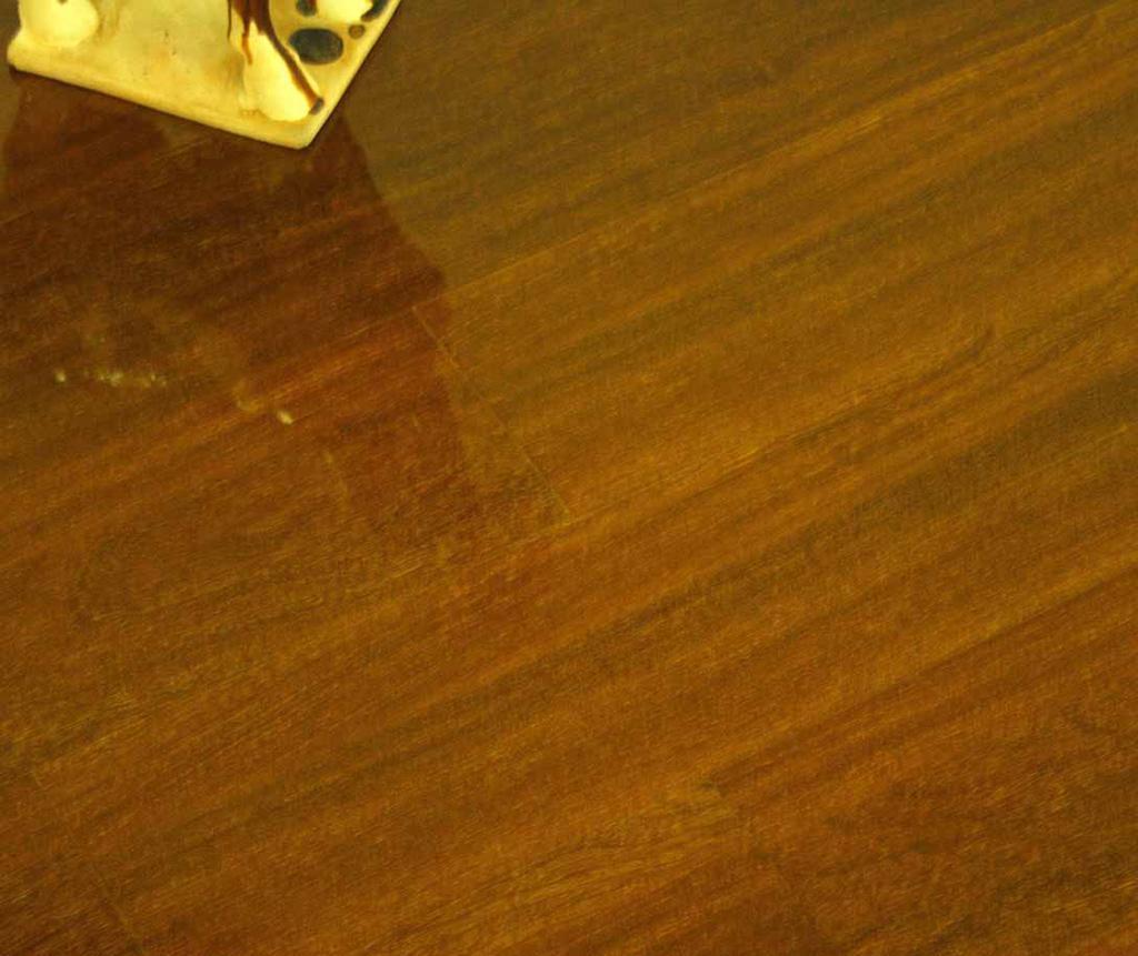 格林德斯.泰斯地板强化复合地板玛瑙面-蓝山棕檀蓝山棕檀木