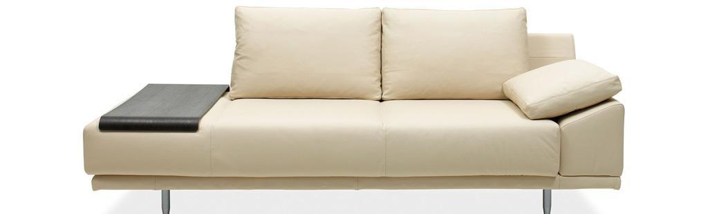 北欧风情Quattro-AE30沙发Quattro-AE30