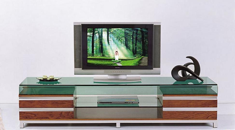 朗臣简约时尚系列846电视柜