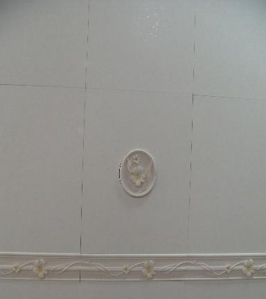 马可丽奥陶瓷-亚光金钱理石