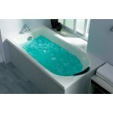 科勒-奥帝安 泡泡浴缸K-18212T-G1/-G2